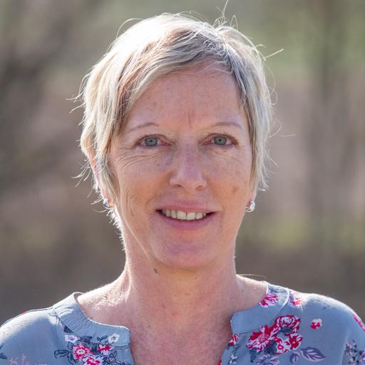 Martine Rohrbasser